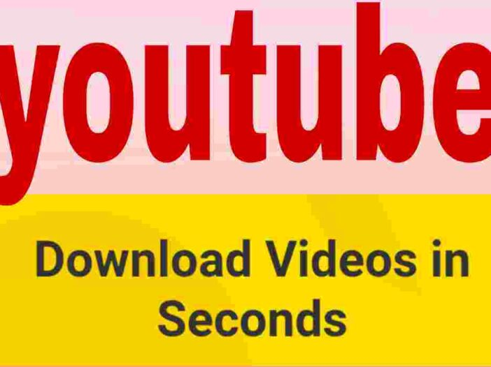 Youtube video downloader apps in hindi