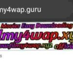 filmy4wap Leaked by movies download