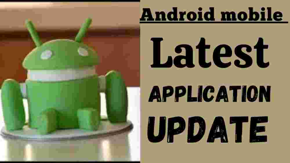 update google play services apk | google play services latest apk update