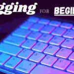 blogging for beginners 2021 | Bloggings, blogger tips, in hindi.