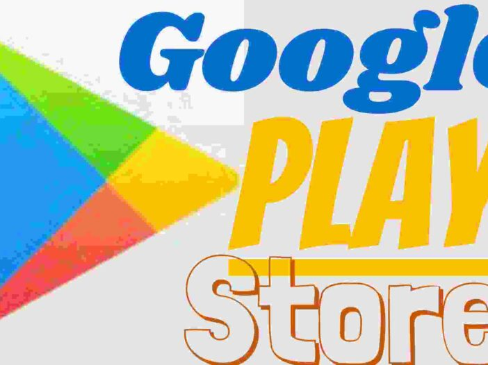 Google play store, Play store app install, Download.
