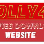 Bolly4u movies download | leaked, bolly4u dual audio 300mb link.