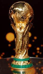 फीफा क्या है? What is fifa world cup in hindi.