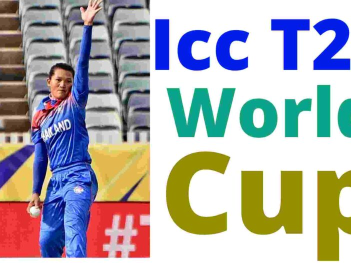 List of winners of icc t20 world cup in hindi