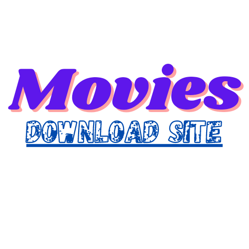 Free movies download site or website